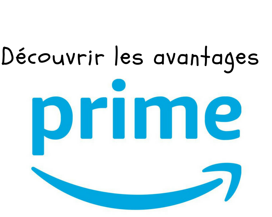 cocoonababy amazon prime