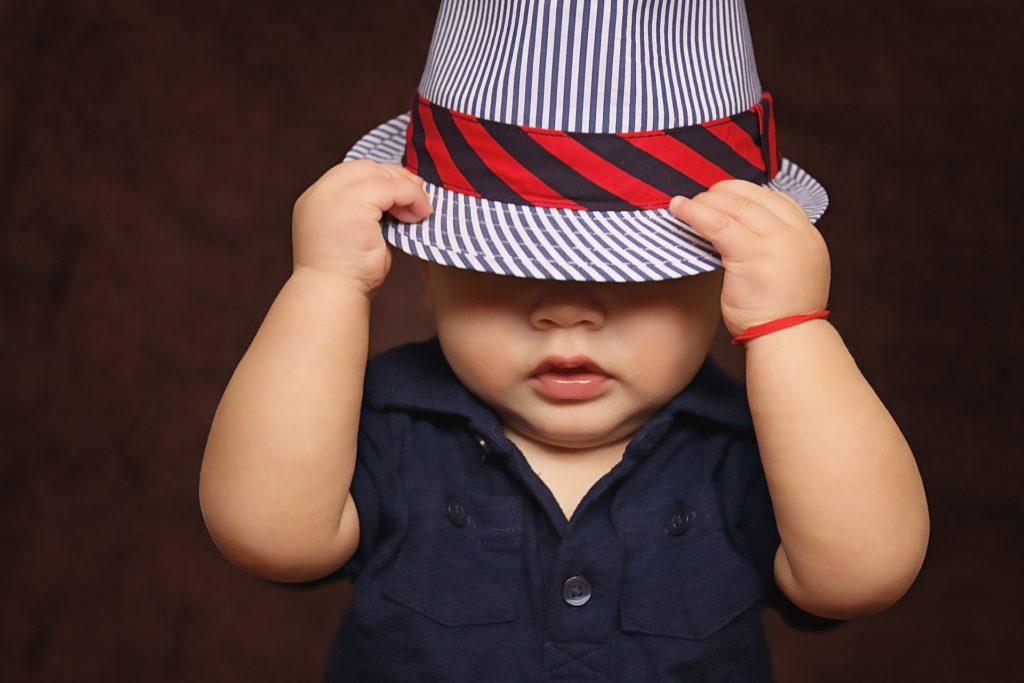 balancelle bebe quand faut til acheter une balancelle pour bebe